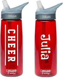 Cheer Camelbak