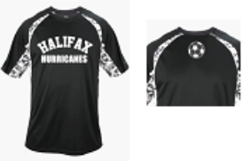Halifax Performance Shirt