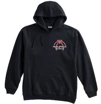 HGBL Sweatshirt