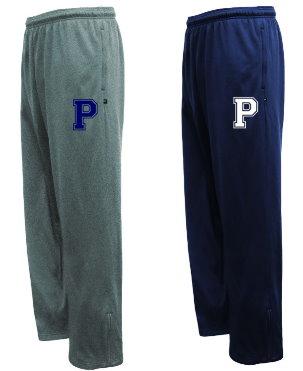 PCMS Performance Sweatpants