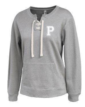PCMS Sweatshirt
