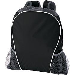Rig Bag