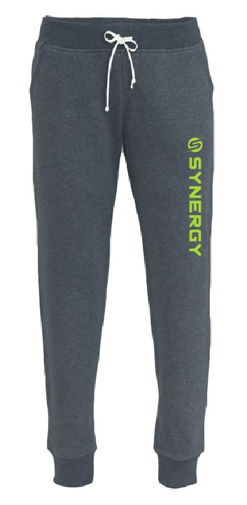 Synergy Joggers