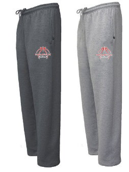 HGBL Sweatpants
