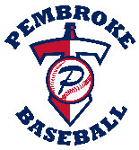 Pembroke Youth Baseball