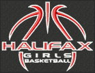 Halifax Girls Basketball