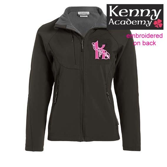 Kenny Academy Ladies Jacket