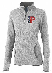 PCMS Pullover
