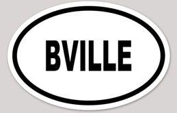 Bryantville