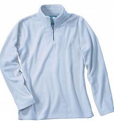 Charles River Ladies XL Fleece