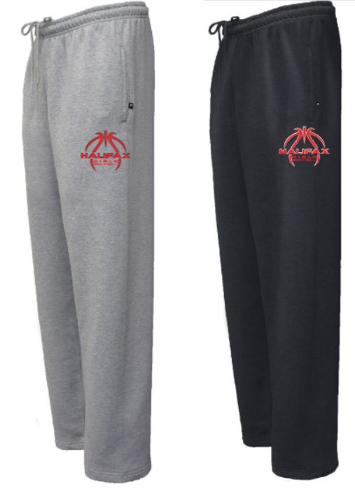 HGBL Sweatpants