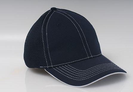 Lacrosse Cap