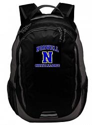 Norwell Cheer Backpack