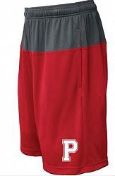 PHS Baseball Shorts