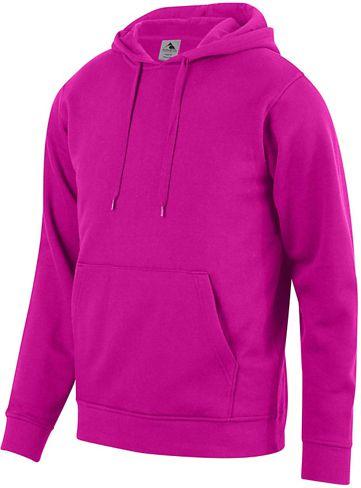 Pink Kenny Hoodie