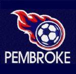 Pembroke Youth Soccer