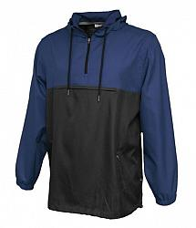 PHS Boys Soccer Jacket